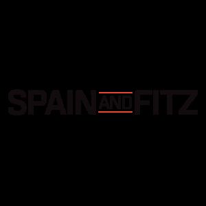 17118775WGR_ERO_Radio_Spain_and_Fitz-TRANS