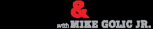First-Last-Logo-black