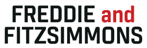 Freddie-and-Fitzsimmons-logo