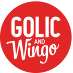 GOLIC_WINGO_logo_RED-Copy-e1510971294612