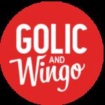 GOLIC_WINGO_logo_RED-Copy-e1510971294612