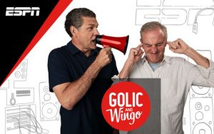 Golic-and-Wingo-Show-Tile-640-x-400