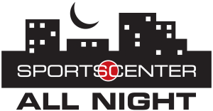 SportsCenter-All-Night-black