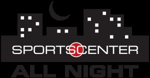 SportsCenter-All-Night-black