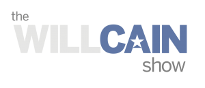 The-Will-Cain-Show-logo-color