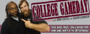 CollegeGamedayFBCover