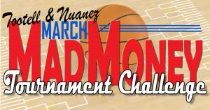 MarchMadness FB PHOTO