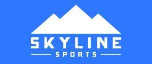 Skyline-LOGO-BLUE-HZ-300x127