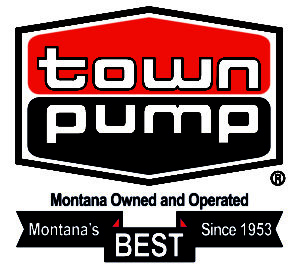 TOWN-PUMP_with_ribbon-01